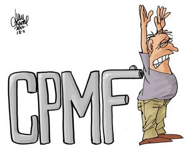 charge_cpmf_gatilho