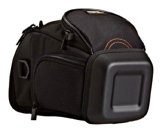 Una funda para cámaras Réflex por menos de 30 euros en AmazonBasics