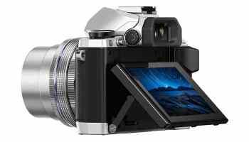 Vamos a ver cuales son las 10 principales diferencias entre las cámaras EVIL y las DSLR.