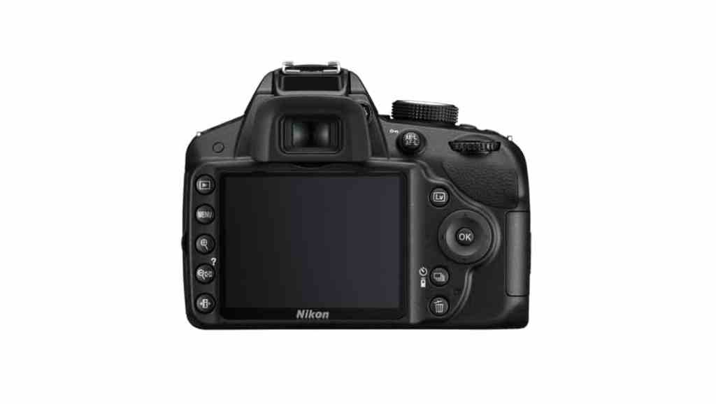Todo lo que necesitas saber sobre las pantallas LCD en una cámara fotográfica