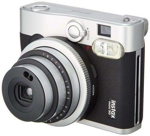 "Fujifilm Instax Mini 90 ""Neo Classic"""