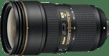 AF-S Nikkor 24-70mm F2.8E ED VR