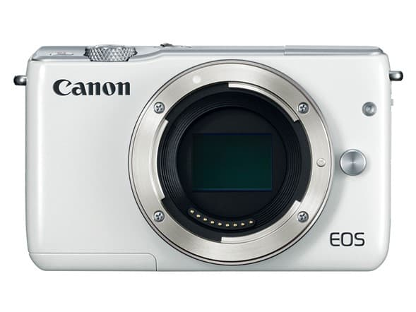 Consejos para comprar una cámara en función de tu perfil