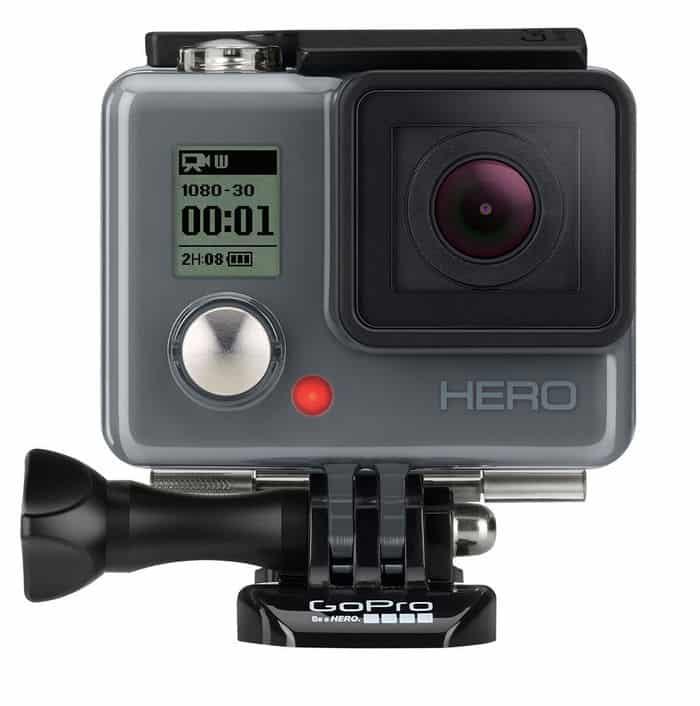 Cómo conseguir que Papá Noel o los Reyes Magos acierten con la compra de una cámara