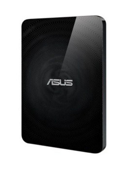 ASUS 1TB Wireless Duo
