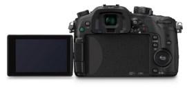 Panasonic Lumix GH4 - Cámara de objetivos intercambiables - Opinión