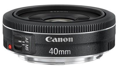 Canon_EF_40mm_f_2_8_STM_Objetivo
