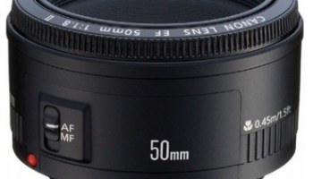 Canon_EF_50mm_f_1_8_II_Objetivo