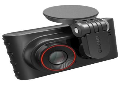Las 2 mejores cámaras para coche (dashcam) que puedes comprar