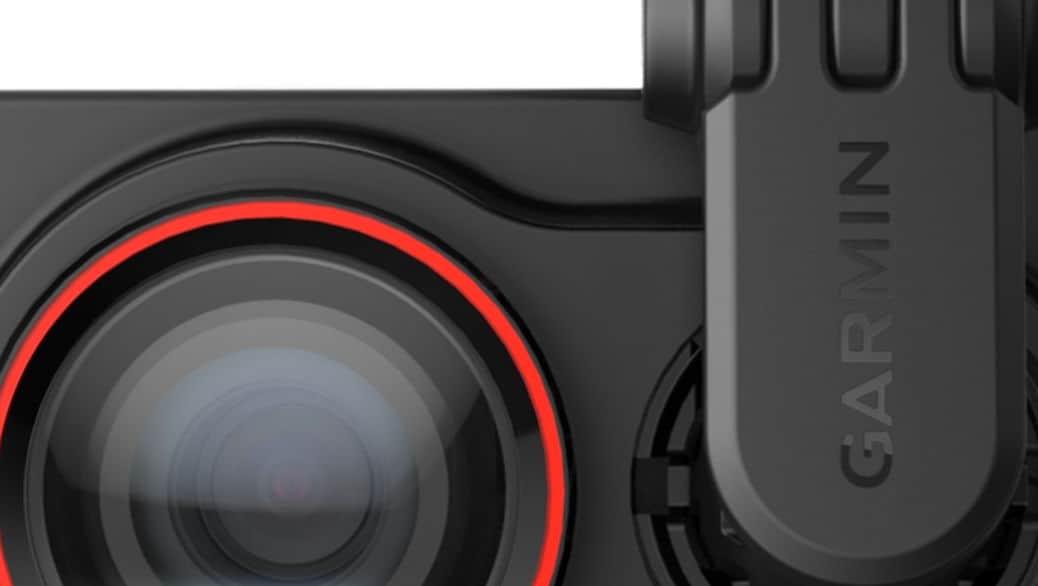 Las 3 mejores cámaras de vídeo para coches (dashcam) que puedes comprar en 2017