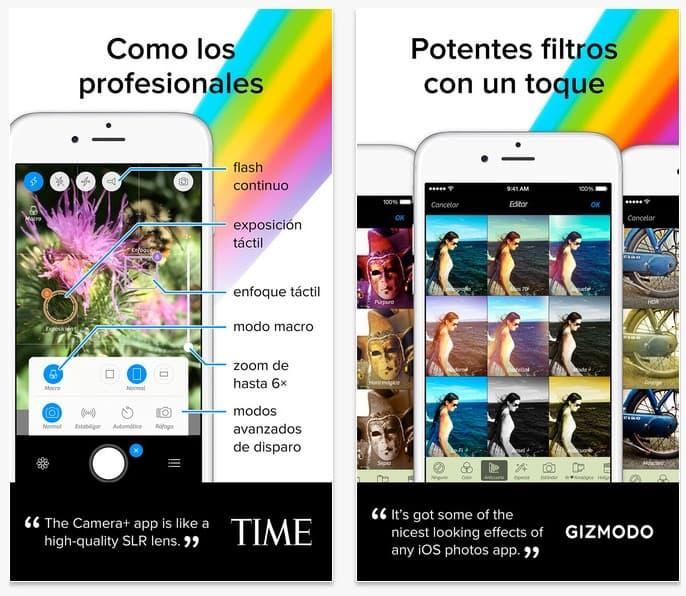 camara+_8_app-iphone-1