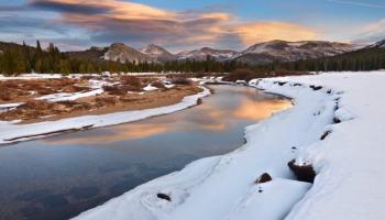 7 trucos fotográficos para conseguir fotos increíbles