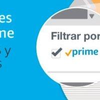 Las mejores rebajas y ofertas en fotografía en el Prime Day 2017 de Amazon España