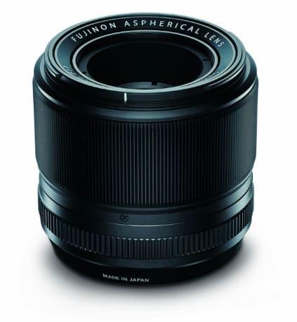 Fujifilm_Fujinon_XF60mmF2_4_R_Macro