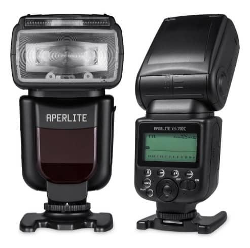 Aperlite_Speedlite_Flash_DSLR_YH-700C