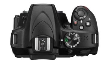 Nikon D3400, la nueva DSLR para principiantes que deberías de considerar
