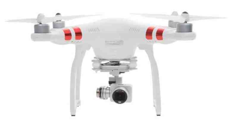dji_phantom_3_standard_dron