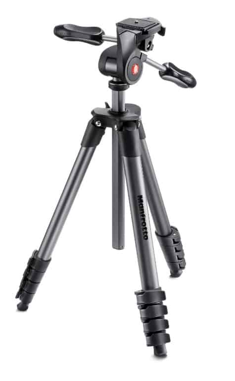 manfrotto_compact_advanced_tripode