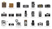 Guía de compra de cámaras, objetivos y accesorios de fotografía 2016-2017