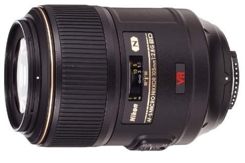 Nikon_AF-S_VR_Micro_105mm_F2_8_G_IF-ED_objetivo