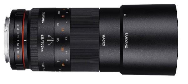 Samyang_100mm_F2_8_ED_UMC_Macro_Nikon