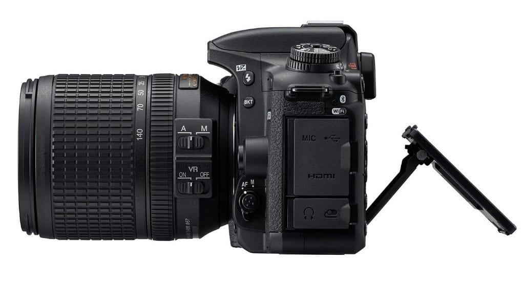 Nikon-D7500-1