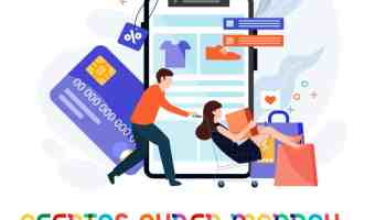 Mejores ofertas Cyber Monday 2019