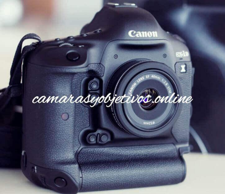 Camara Canon Precios Interesting Repuesto Pantalla Lcd