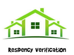 Residency Verification for 19/20 School Year - Discovery ...