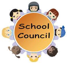 Family Engagement / School Site Council