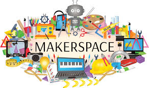 Makerspace: A 3 Step DIY Guide to Creating One in Your Classroom