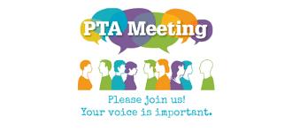 PTA Meetings » Floris Elementary PTA