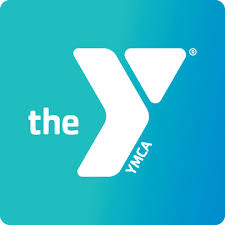 YMCA of San Diego County - Bringing People Closer