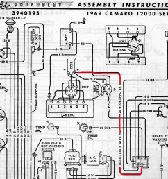 ignition wiring diagram 1969 nova get free image about 1969 camaro under dash wiring diagram 1969 [ 1000 x 874 Pixel ]