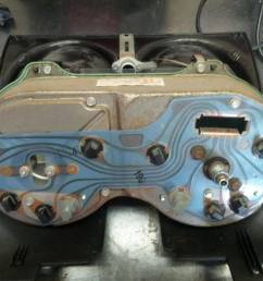 fuel gauge wiring camaro forums chevy camaro enthusiast forum rh camaroforums com 1967 camaro wiring diagram [ 1024 x 768 Pixel ]