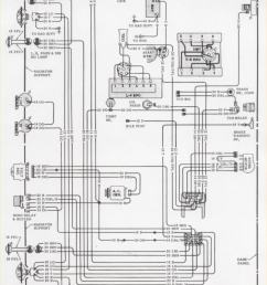 1980 camaro wiring problems camaro forums chevy camaro 1980 z28 air induction wiring diagram [ 856 x 1023 Pixel ]
