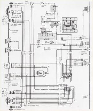 1980 Camaro wiring problems  Camaro Forums  Chevy Camaro