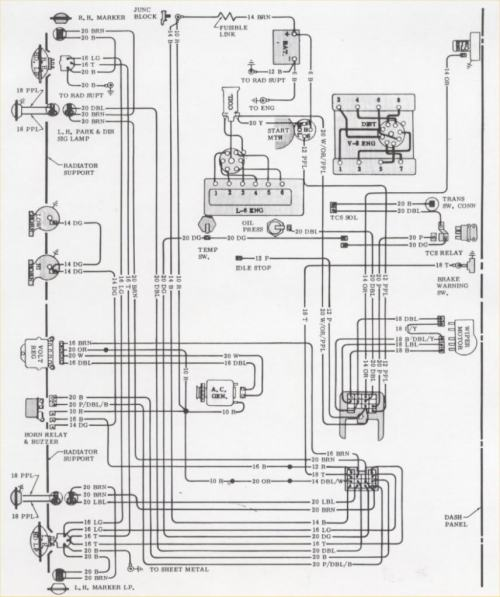 small resolution of 1980 camaro wiring problems camaro forums chevy camaro 1980 z28 air induction wiring diagram