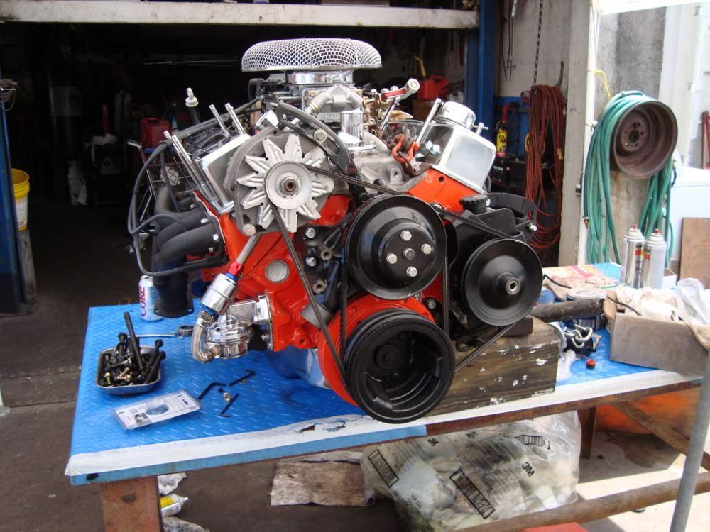 medium resolution of v belt brackets camaro forums chevy camaro enthusiast forum chevy 350 pulley diagram