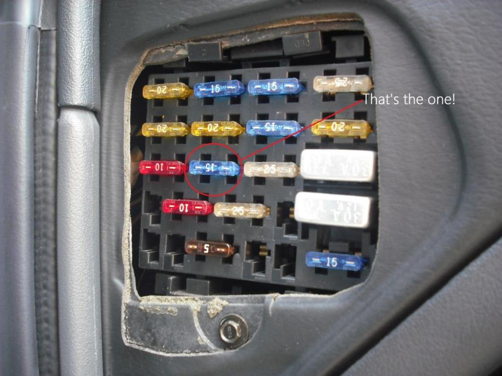 medium resolution of 95 camaro fuse panel diagram schema diagram database mix 97 camaro fuse box schema diagram database