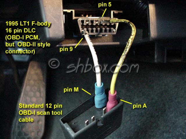 2011 Chevy Camaro Radio Wiring Diagram Ecm Will Not Communicate With Code Reader Camaro Forums