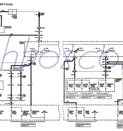 94 3 4 v6 camaro no spark urgent page 3 camaro 85 camaro steering column diagram stop light wiring diagram 1967 camaro [ 1976 x 1333 Pixel ]