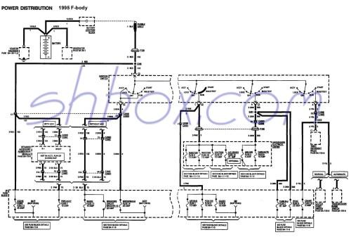 small resolution of 94 3 4 v6 camaro no spark urgent page 3 camaro 85 camaro steering column diagram stop light wiring diagram 1967 camaro
