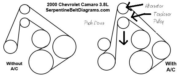 93 chrysler lebaron fuse box wiring schematic diagram