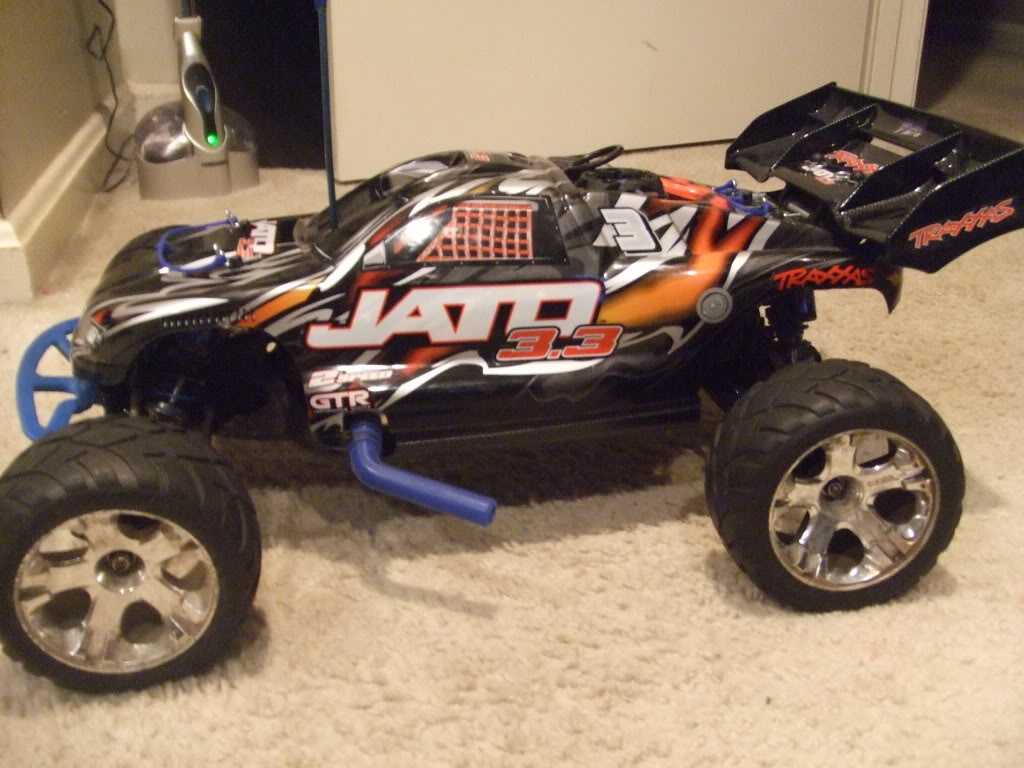 traxxas t maxx 3 parts diagram 2001 ez go txt wiring list of synonyms and antonyms the word: jato