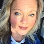 Kristin Ann Harrington
