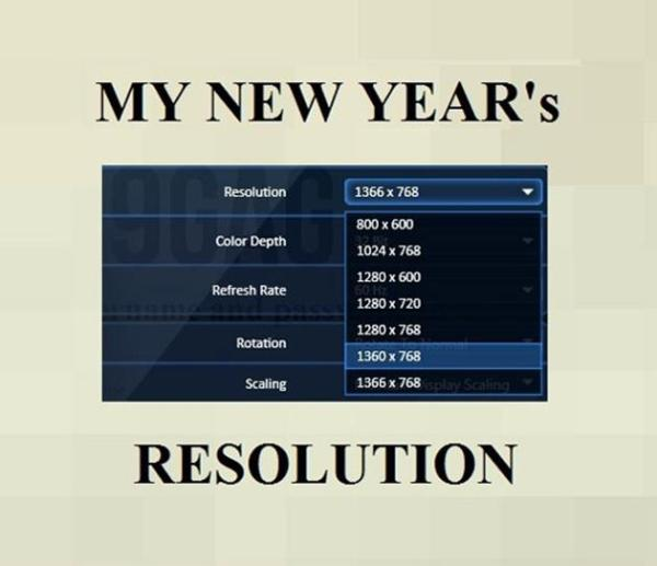 Vh-funny-new-year-resolution-screen-computer
