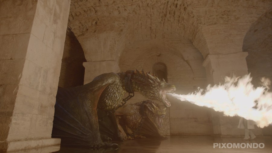 pixomondo-game-of-thrones-season-5-dragons-vfx-television-vray-maya-01