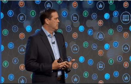 Chuck-Robbins-Cisco-IoTWF-2017