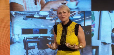 Harriet-Green-IBM-IoTWF-2017